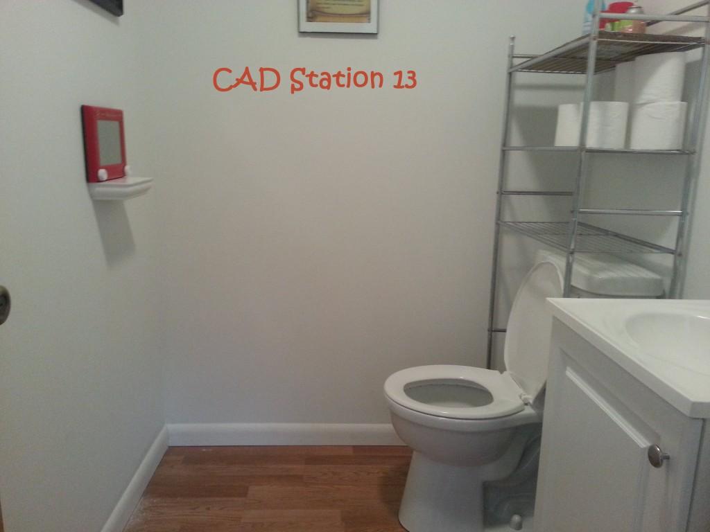 CAD STATION 13 (2)